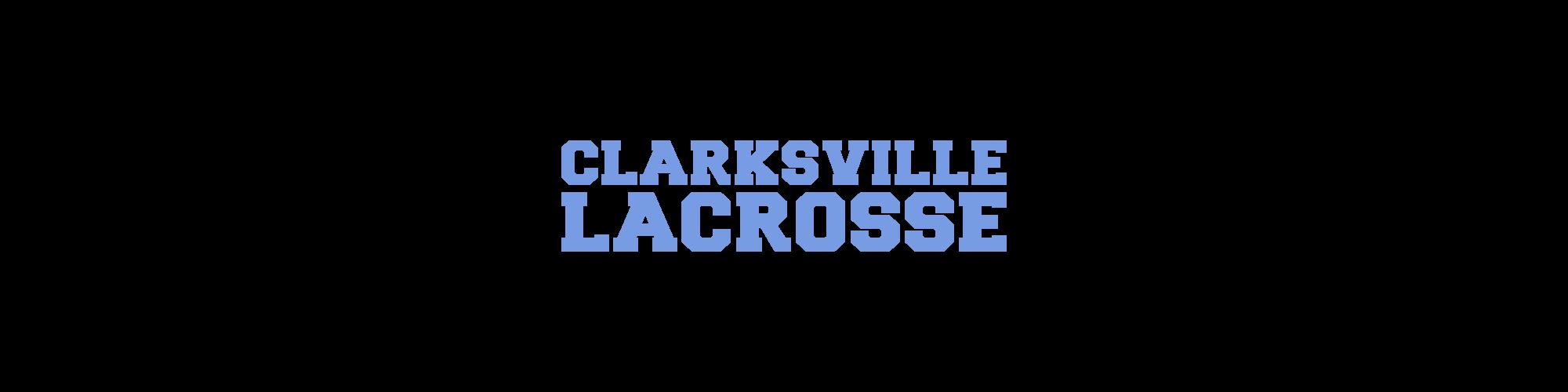 Clarksville Lacrosse