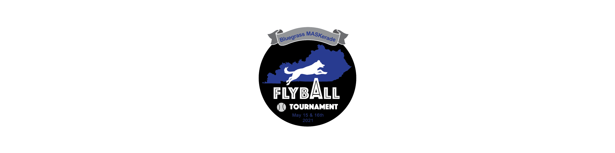 Flyball Tournament 5/13