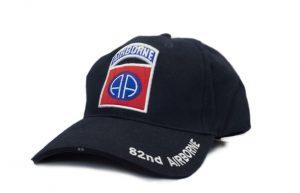 578db05b08dcf Hats – D   D Companies