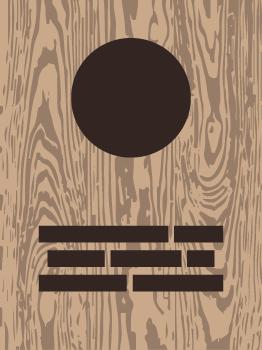 All Wood