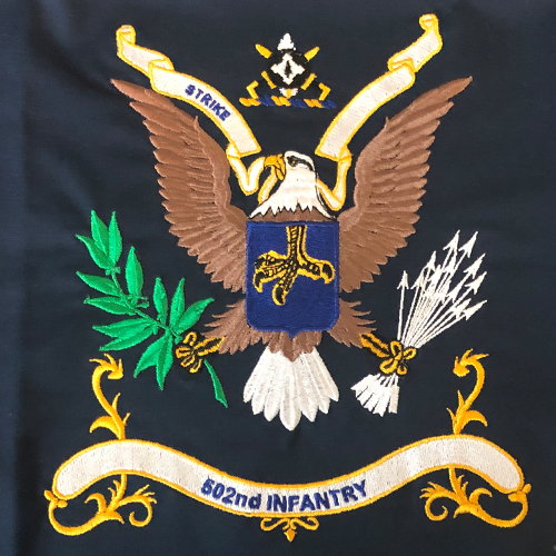 502 Inf.2