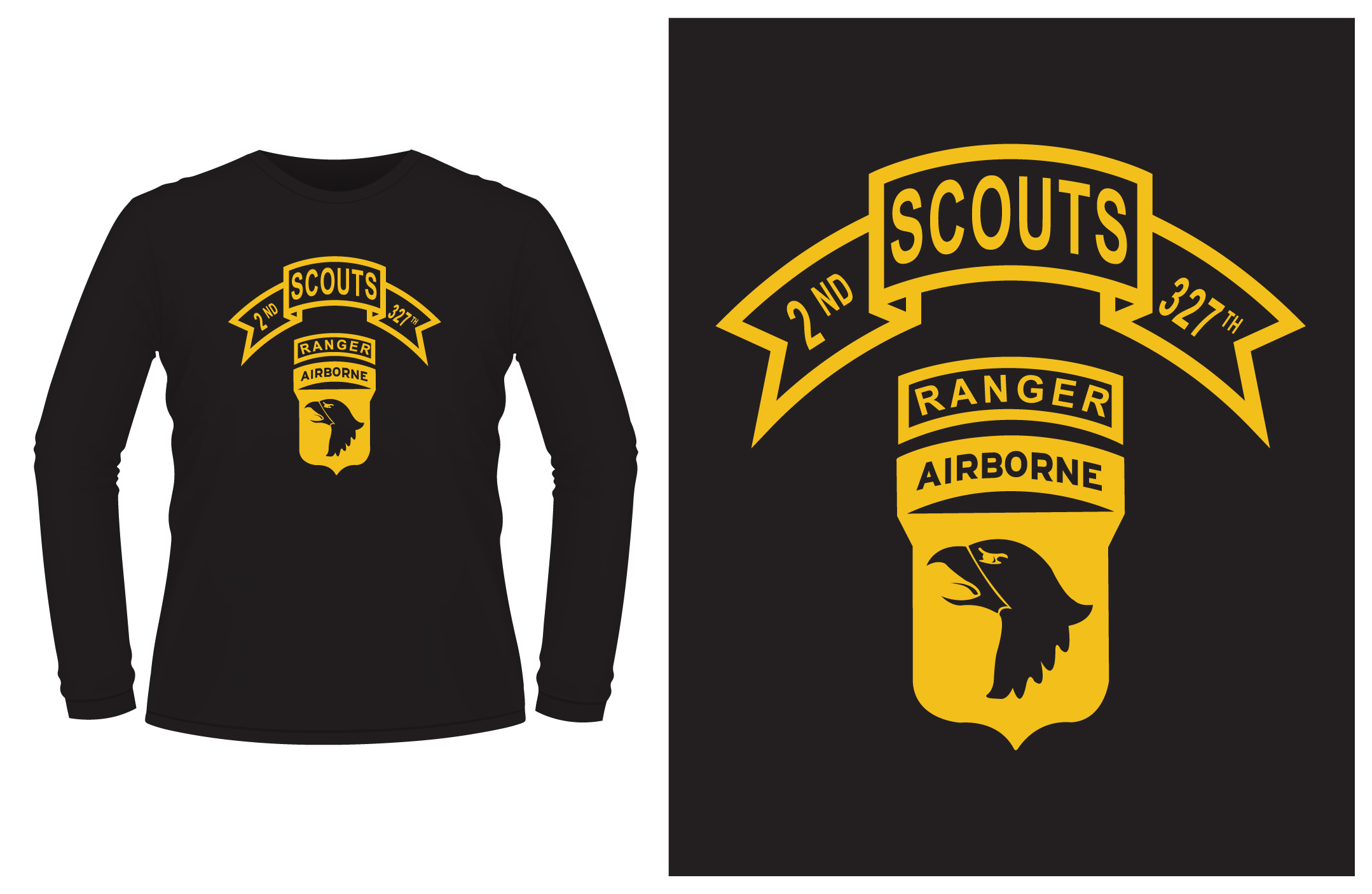 327th SCOUTS-03