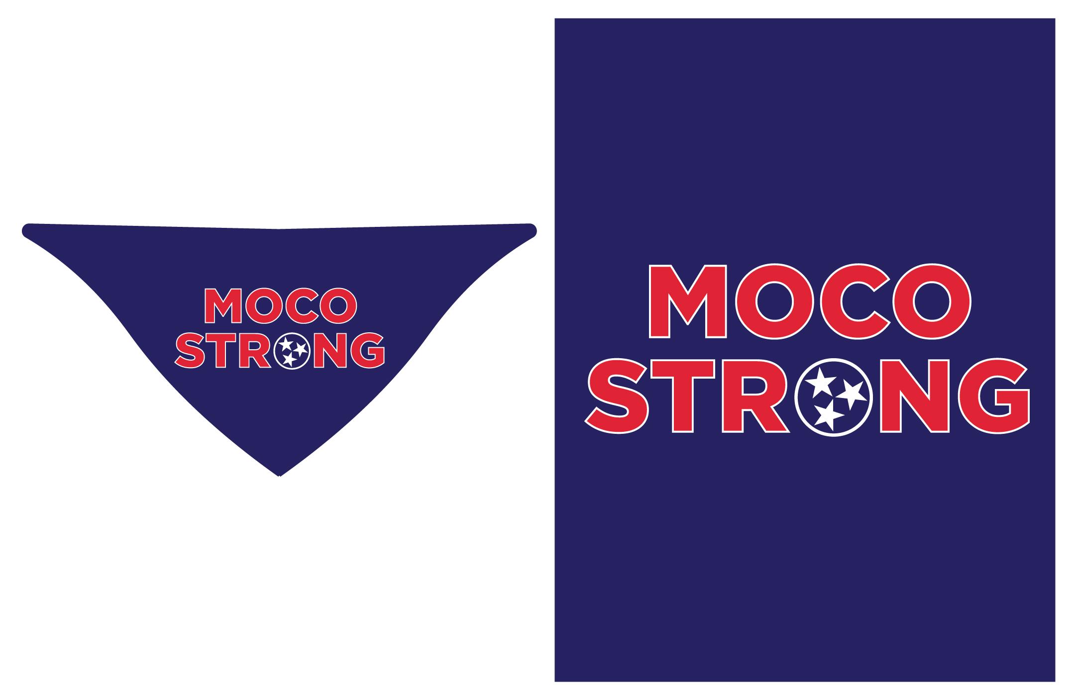 Moco Strong-05