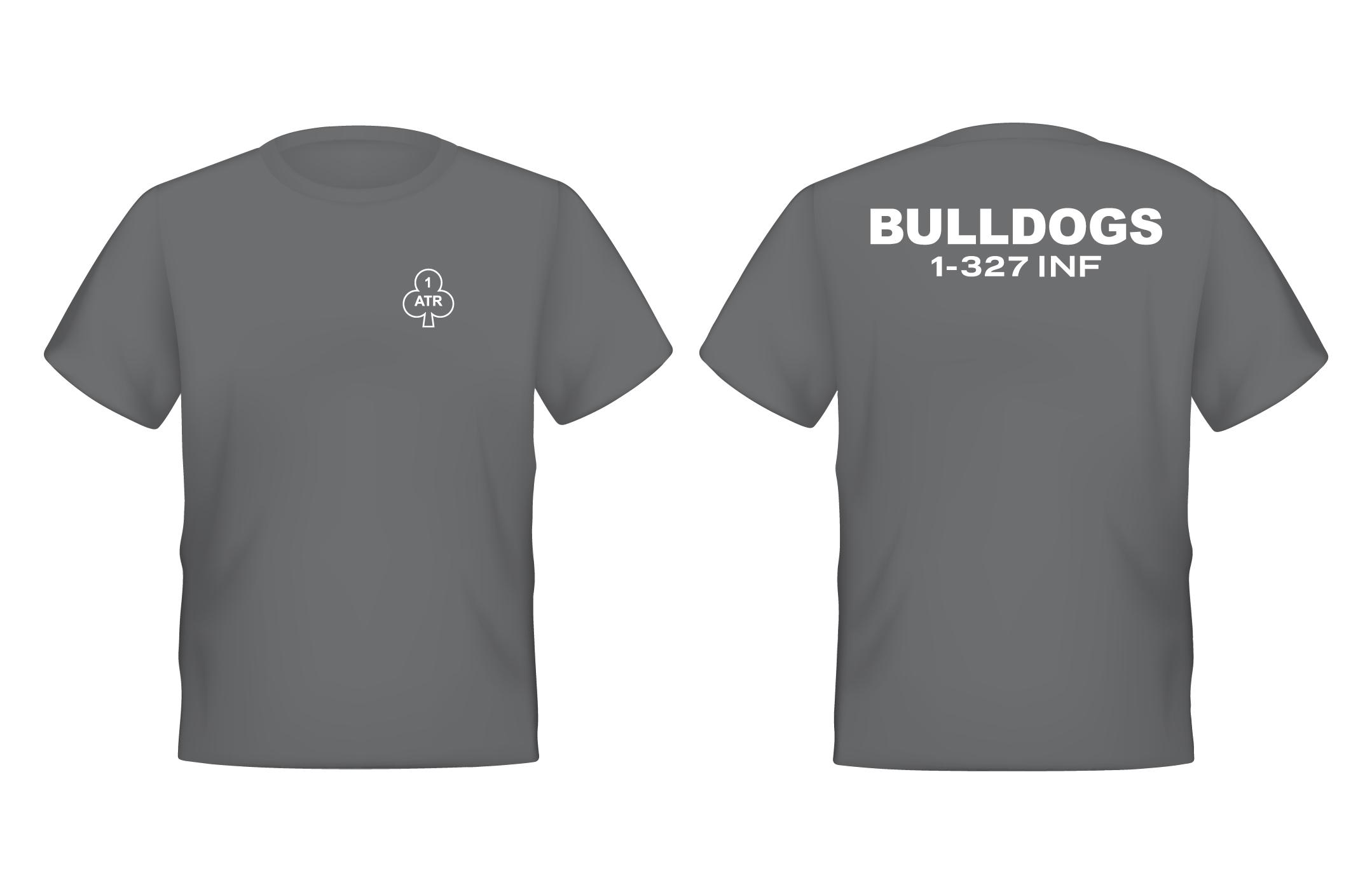 Bulldog Design-14