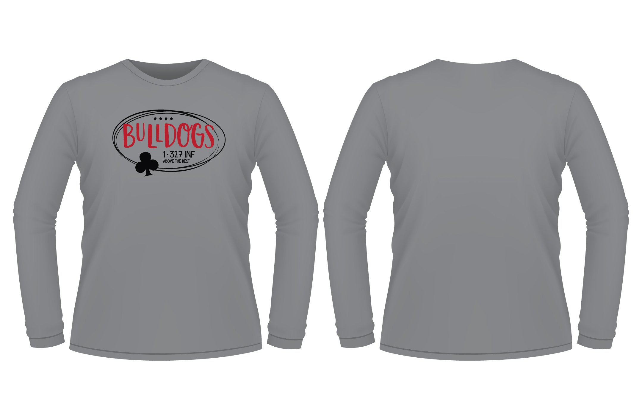 Bulldog Design-19