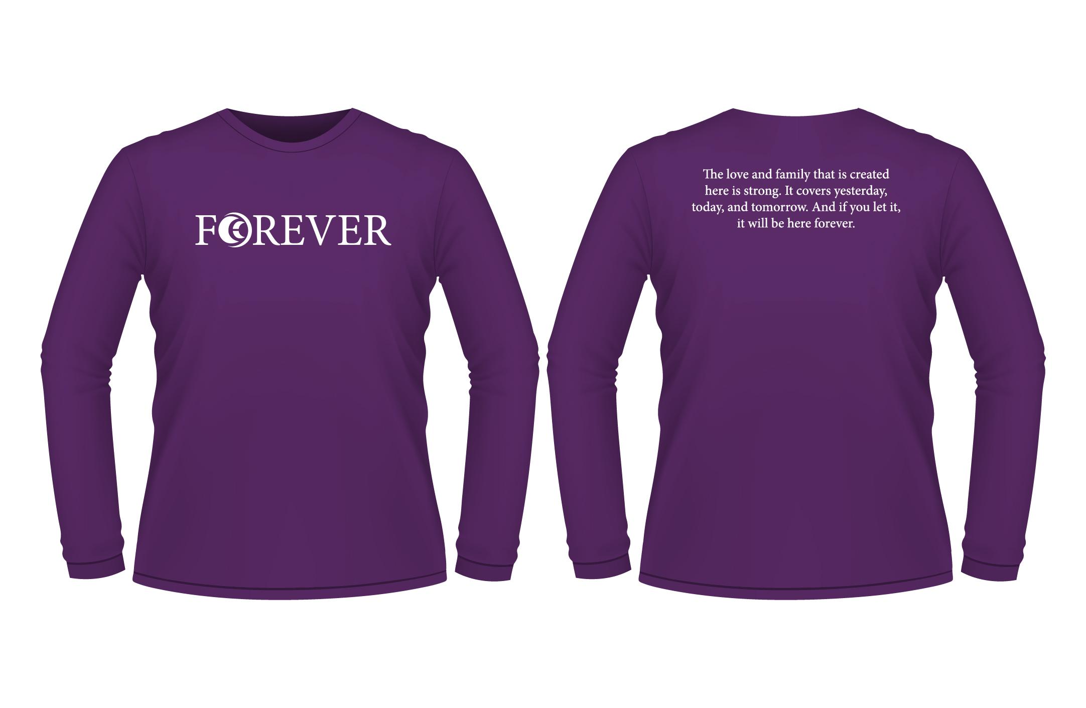 Forever Eklipse (white)-08