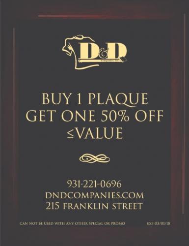 D&D Plaque Flyer-01